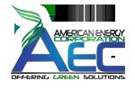 aec-logo-100h