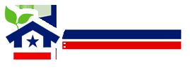 American Energy Corporation