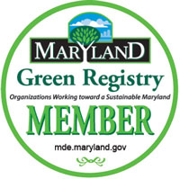MD-Green-Registry-logo-200px