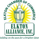 elktonalliance