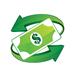 rebateprograms-icon-75px